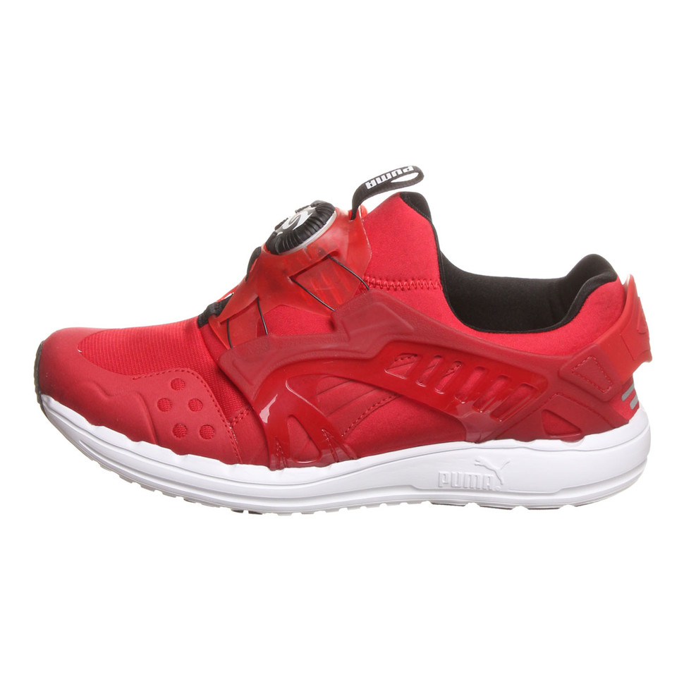 Puma Future Disc Blaze Lite US 8.5, EU 41, UK 7.5, 26.5cm