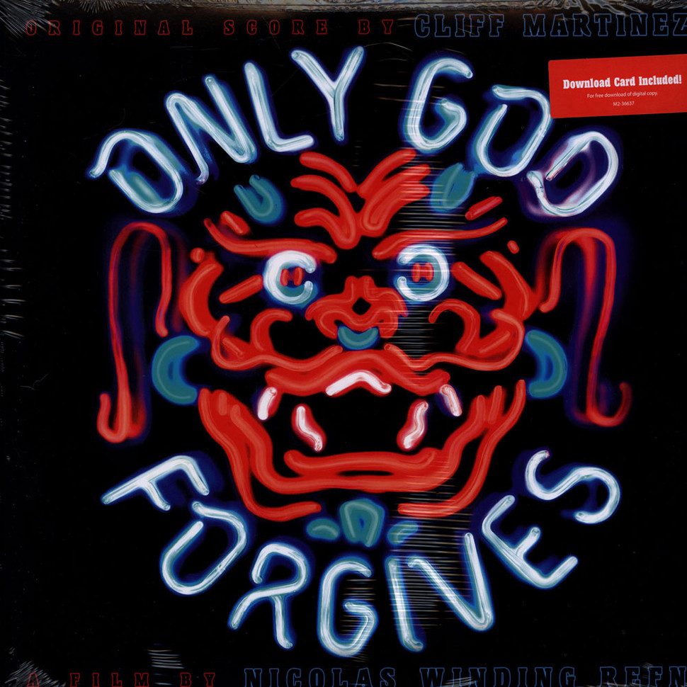 only god forgives free download