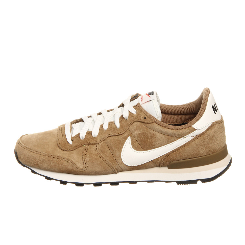 authorized site entire collection pretty nice Nike - Internationalist PGS LTR - US 6, EU 38.5, UK 5.5, 24cm