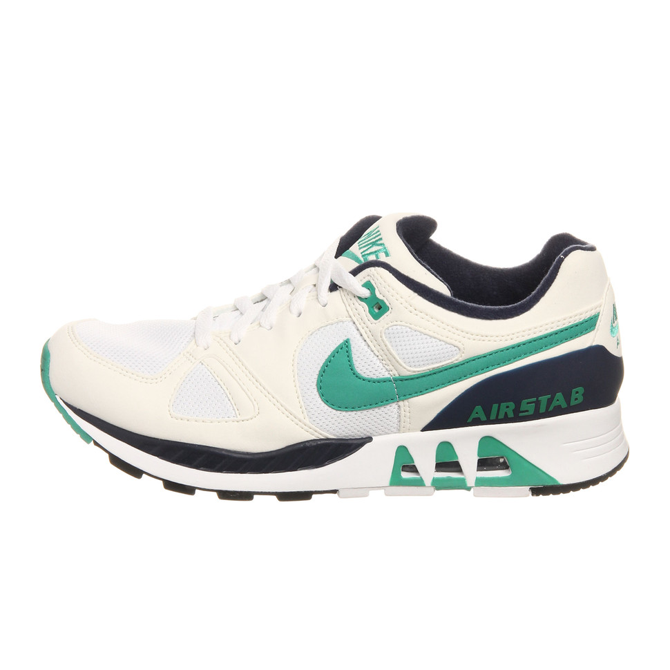 Nike Air Stab US 8, EU 41, UK 7, 26cm