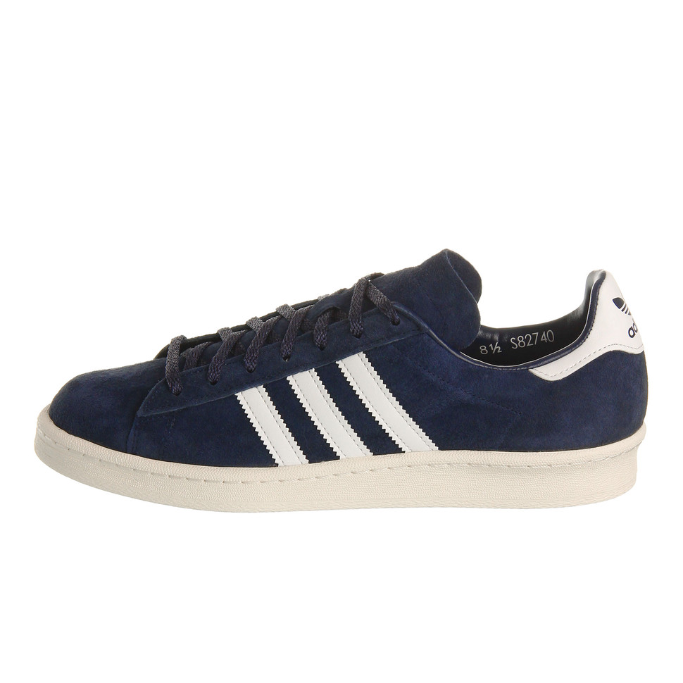 buy online first rate beauty adidas - Campus 80s (Japan Pack VNTG) - US 8, EU 41 1/3, UK 7.5, 26cm