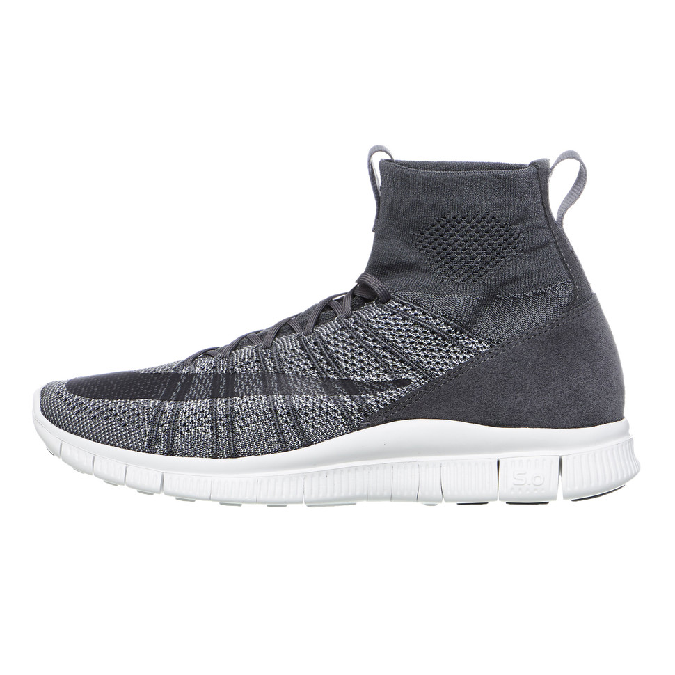 classic style premium selection dirt cheap Nike - Free Flyknit Mercurial