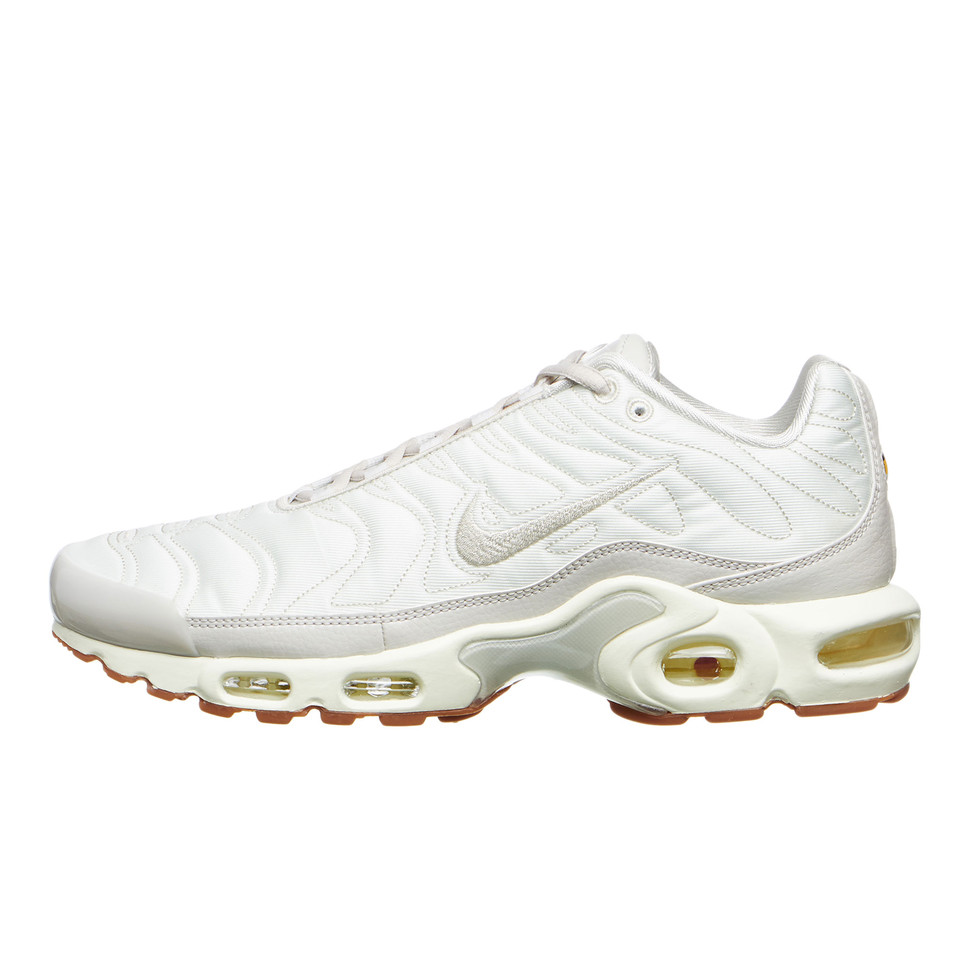 innovative design d9439 c162b Nike - WMNS Air Max Plus Premium
