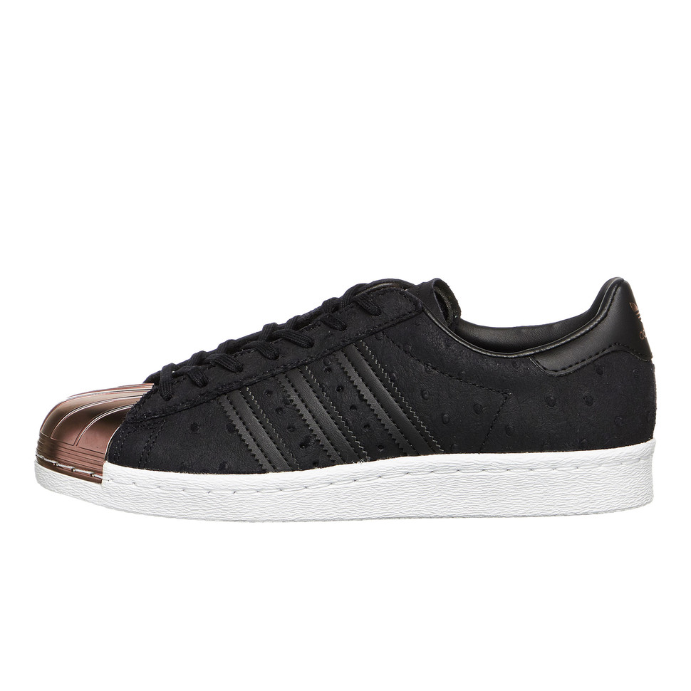 Adidas Superstar 80s Metal W