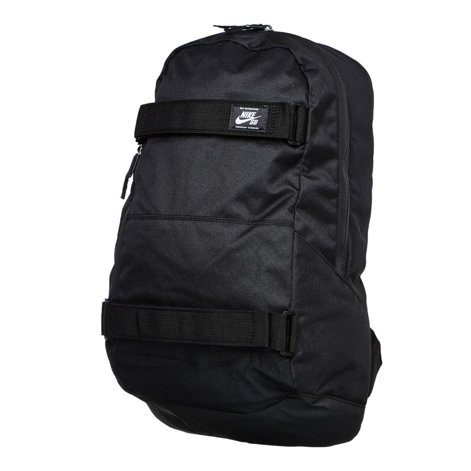 order well known free shipping Nike SB - Courthouse Backpack - One Size