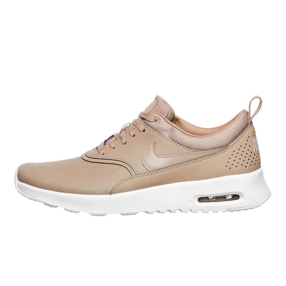 nike air max thea premium usa