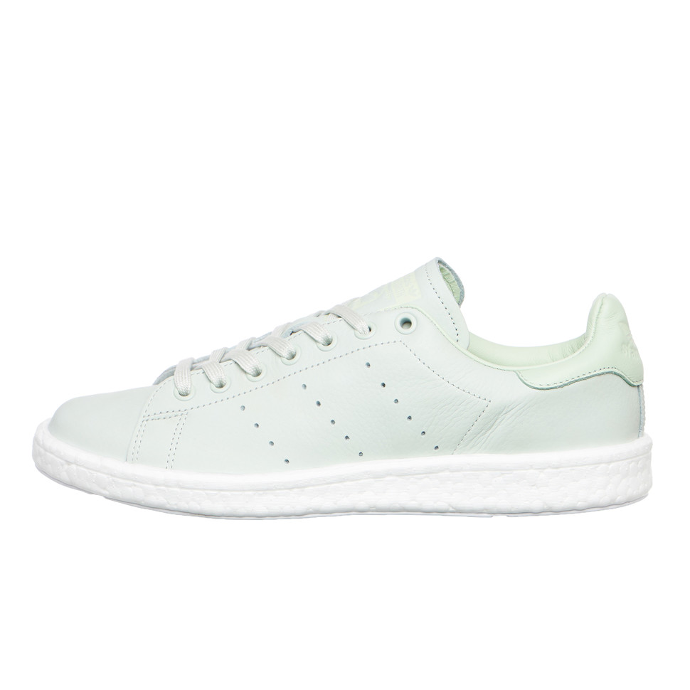 adidas Stan Smith Boost ( BA7435 )
