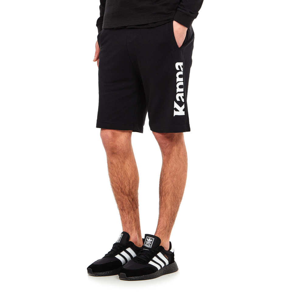 Kappa AUTHENTIC - Zelat Shorts
