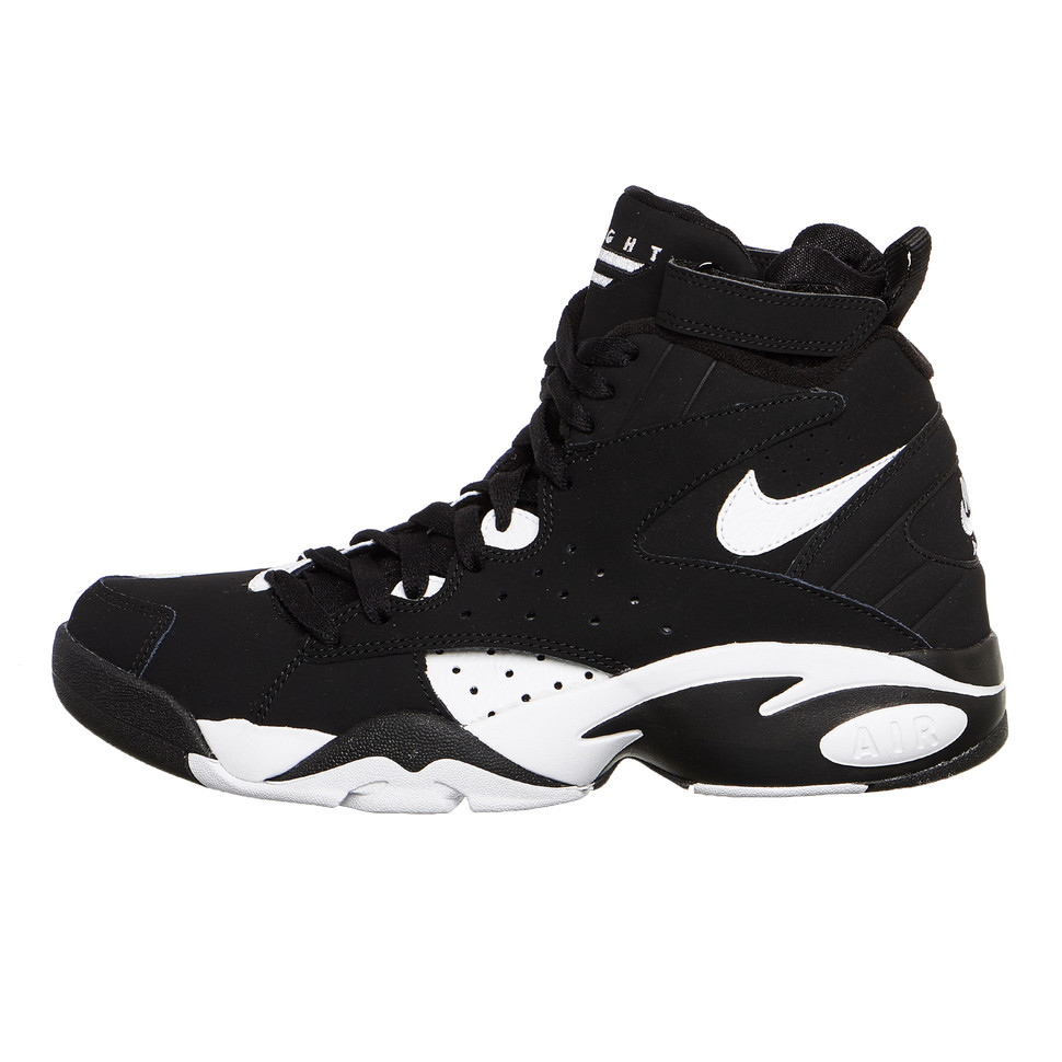 Nike - Air Maestro II LTD