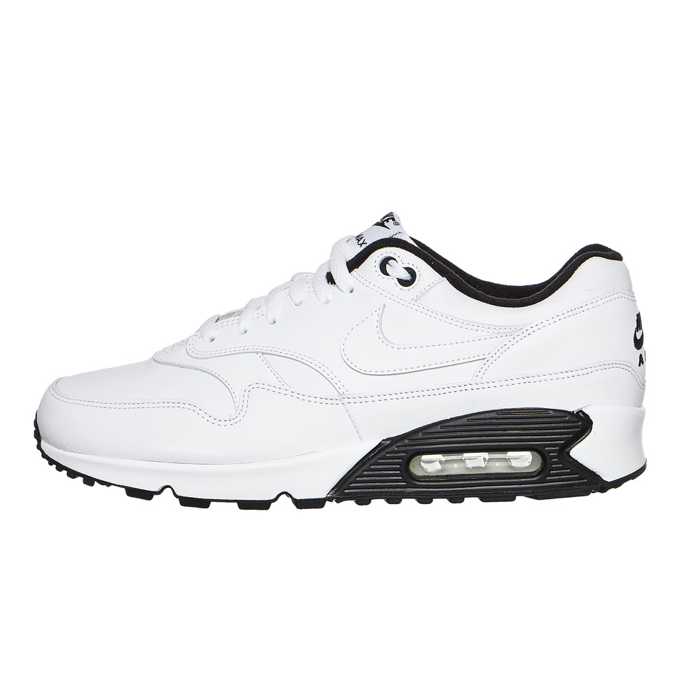 Nike Air 901 40UK 625cm Max US 7EU DH9WE2I