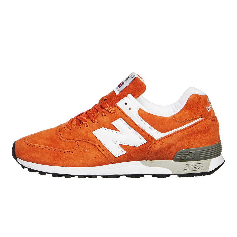New Balance - M576 OO Made In UK