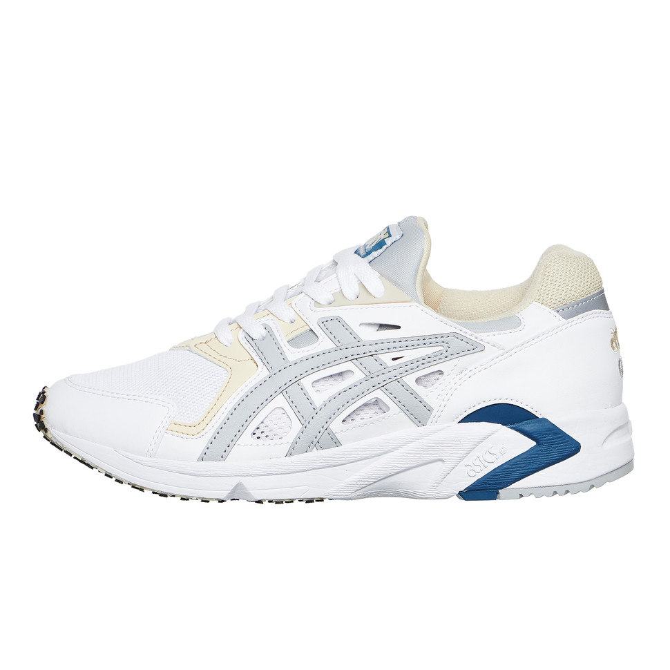 uk availability 831f9 e3549 Asics - Gel-DS Trainer OG