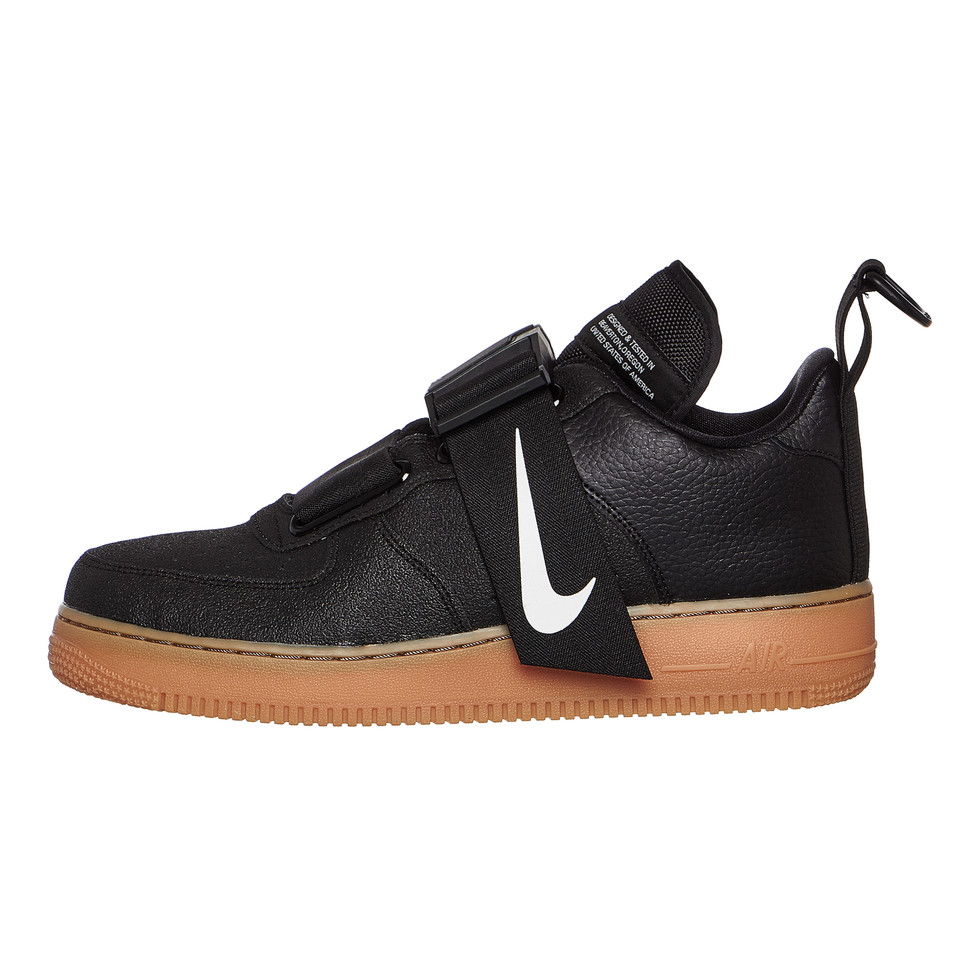 Nike - Air Force 1 Utility