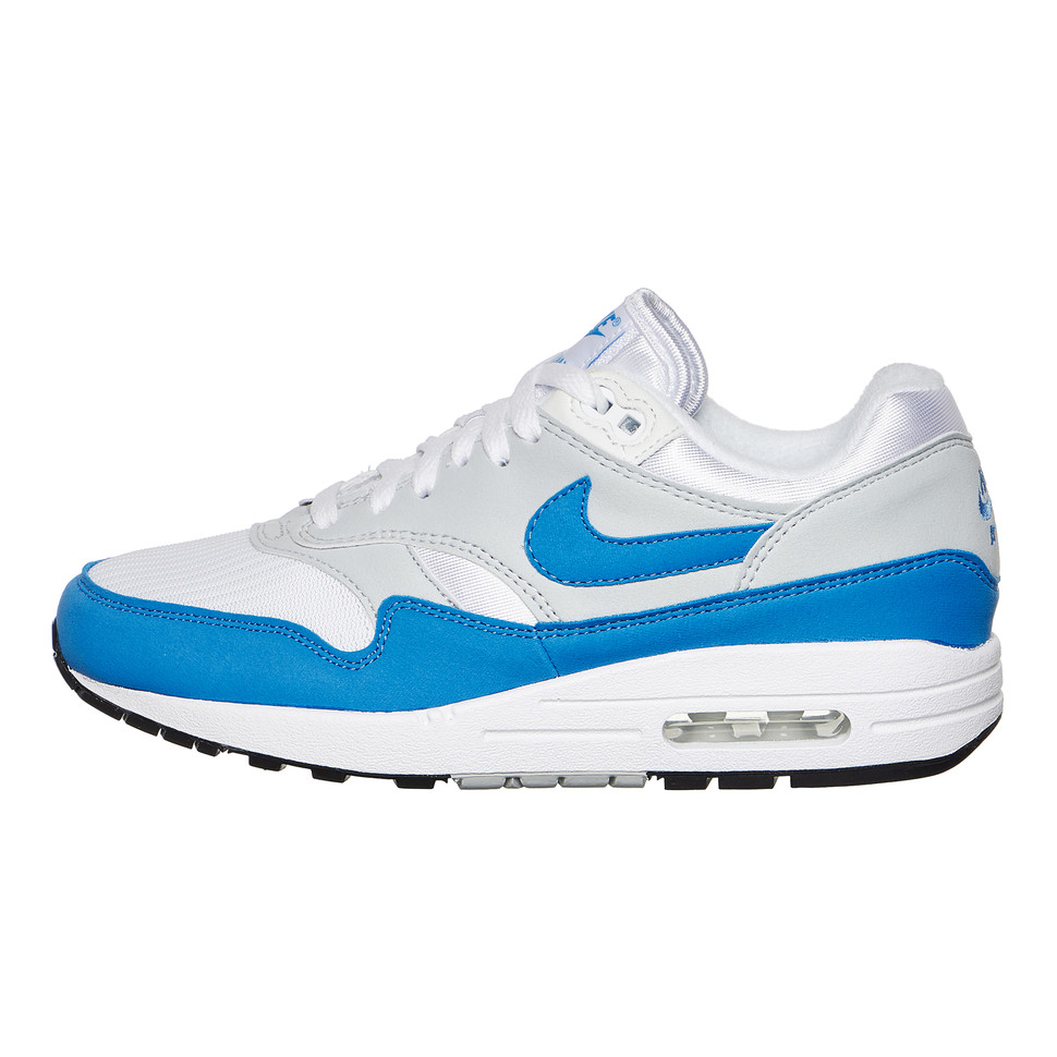 Buy Cheap Nike Online : Nike Air Max 1 Essential White
