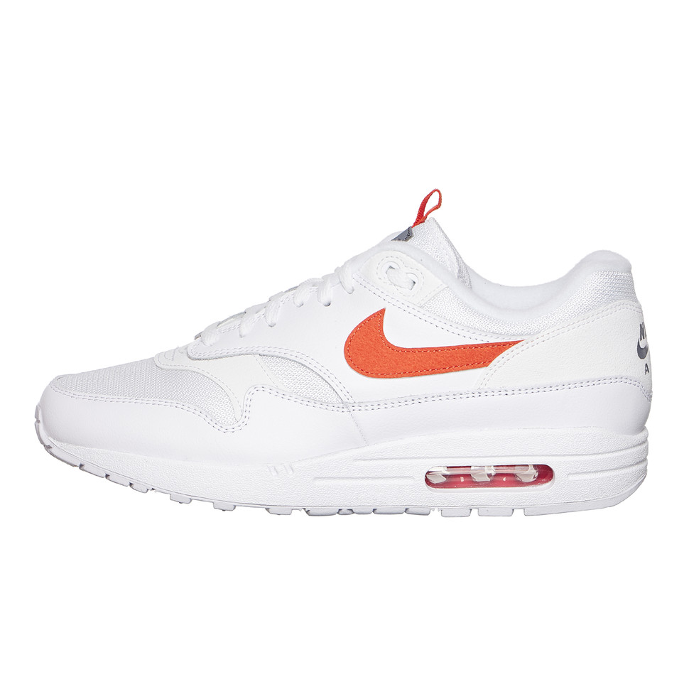 Nike - Air Max 1 SE - US 7, EU 40, UK 6, 25cm