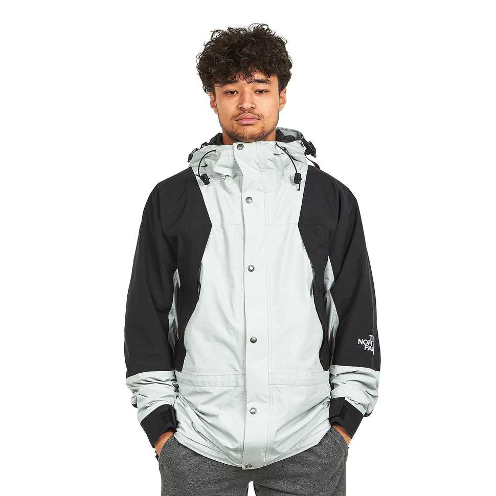 The North Face 1994 Retro Mountain Light Gore tex® Jacket