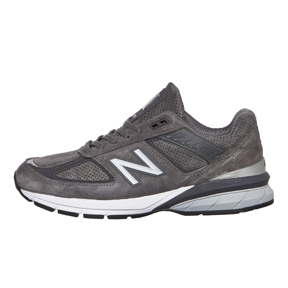 New Balance M990 SG5 Made in USA US 8, EU 41.5, UK 7.5, 26cm