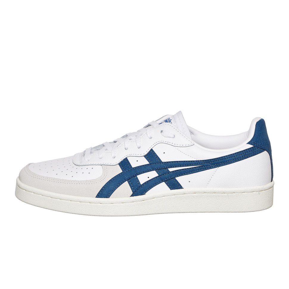 newest 08ac5 04fab Onitsuka Tiger - GSM