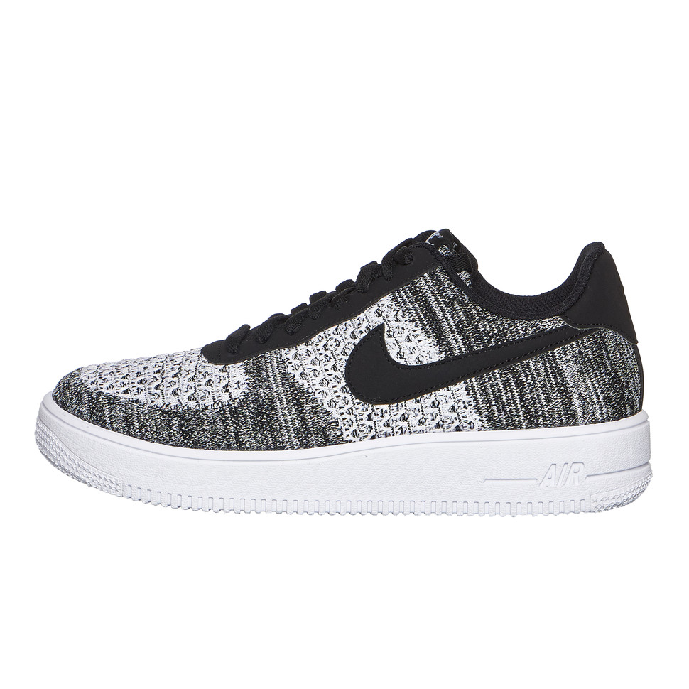 cheap for discount d26c2 81bd1 Nike - Air Force 1 Flyknit Low