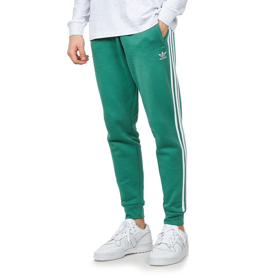 orquesta Consultar vida  adidas the brand with the 3 stripes pants low cost 61be5 5b3bf