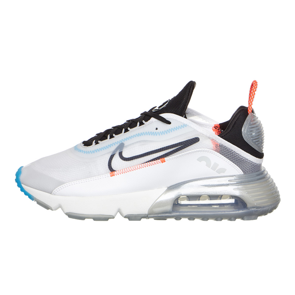 Nike Air Max 2090 US 6.5, EU 39, UK 6, 24.5