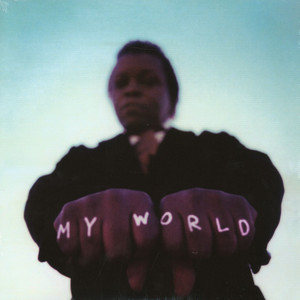 Lee Fields & The Expressions - My World