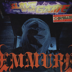 Emmure - Slave To The Game