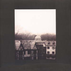 Cloud Nothings - Here & Nowhere Else