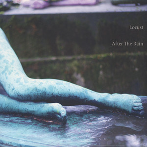 Locust - After The Rain