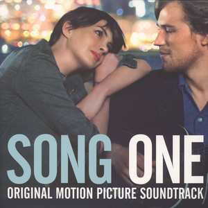 V.A. - OST Song One