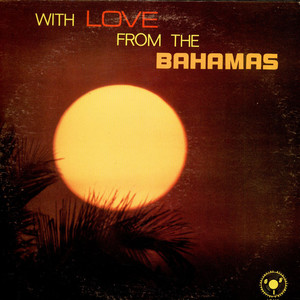 V.A. - With Love From The Bahamas