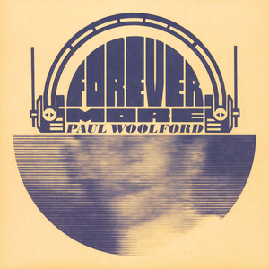 Paul Woolford - Forevermore Special Request Remix
