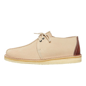Clarks Originals - Desert Trek
