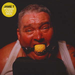 Jamie T - Power Over Men Yellow Vinyl Edition