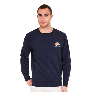 ellesse - Diveria Crew Sweat