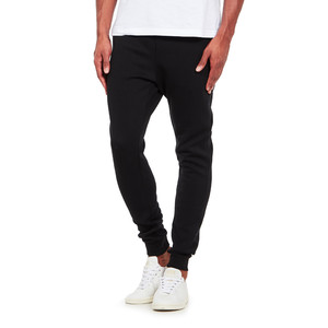 Lacoste - Double Faced Fleece Track Pant