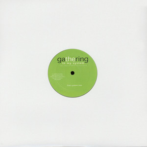 Gathering, The (Chez Damier, Chris Carrier, Jeff K) - In My System