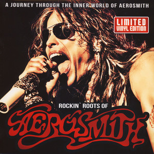 Aerosmith - Rockin' Roots Of