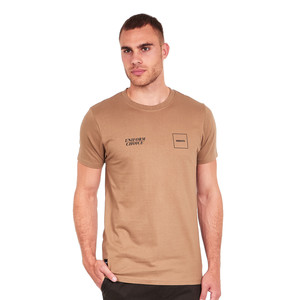 Wemoto - Summit T-Shirt