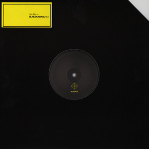 Oddmann - Blind Box Basic 002