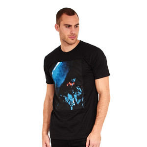 Weeknd, The - Starboy P1 T-Shirt