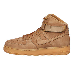 Nike - Air Force 1 High '07 LV8 WB