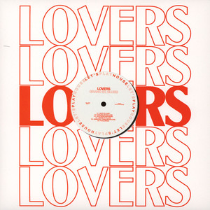 Lovers - Grand St. Blues