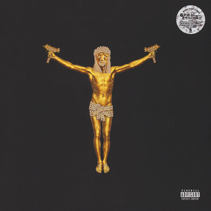 Meyhem Lauren & DJ Muggs - Gems From The Equinox
