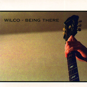 Wilco - Being There Deluxe Edition