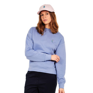 Wemoto - Dolphin Sweater