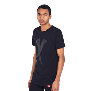 NxWorries - X (Yes Lawd) T-Shirt