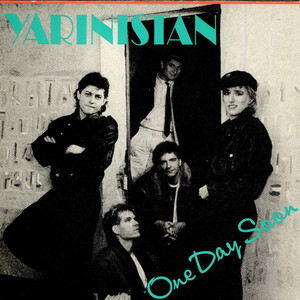 Yarinistan - One Day Soon