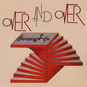 Fantasy Life - Over And Over