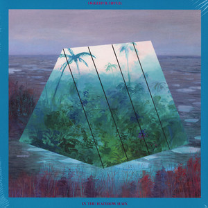 Okkervil River - In The Rainbow Rain Limited Edition